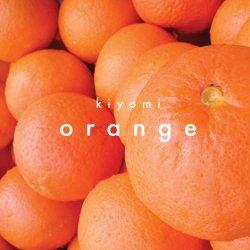 画像1: 清見オレンジジャム(140g)